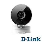 D-Link 友訊 DCS-8010LH  HD廣角無線網路攝影機
