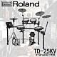 Roland TD-25KV 頂級電子鼓/全配備/公司貨保固 product thumbnail 1