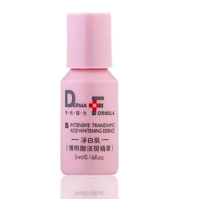 (任選)DF美肌醫生  傳明酸淡斑精華5ml
