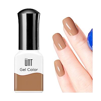 UNT 光撩凝膠指彩-先知的華麗 UV705 透視 7ml (春夏新色)