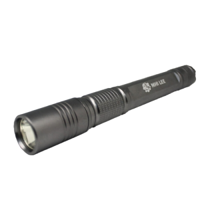 【BWW嚴選】米里 LD-105 領航之光LED手電筒