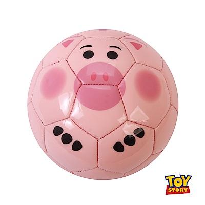 《凡太奇》迪士尼Disney 玩具總動員2號兒童足球火腿款 D665-G-速