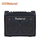 ROLAND KC220 鍵盤音箱