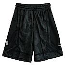 Nike 耐吉 AS KYRIE M-運動短褲-男