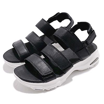 Skechers 涼鞋 D Lites Ultra-Fab 女鞋