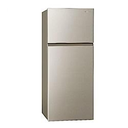 [館長推薦] Panasonic國際牌 232L 3級定頻2門電冰箱 N