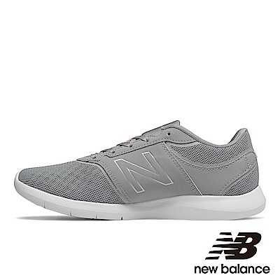 New Balance 專用走路鞋 WL415AG 女 灰