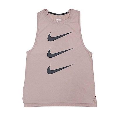 Nike 背心 Tailwind Running 女款