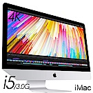 Apple iMAC 21.5/32G/1TSSD/Mac OS(MNDYTA/A)