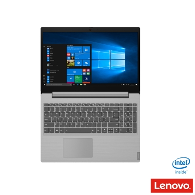 Lenovo IdeaPad L340 Intel i5 15.6吋筆電(單碟版)