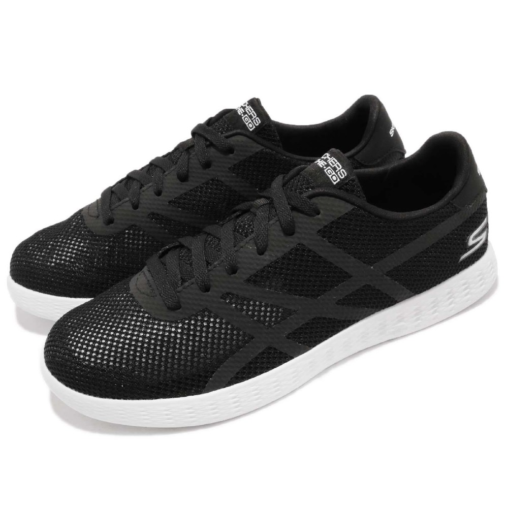 Skechers 慢跑鞋 On The Go 男鞋