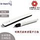 Dr. Board 可攜式超音波互動電子白板 (DB-02C) product thumbnail 2