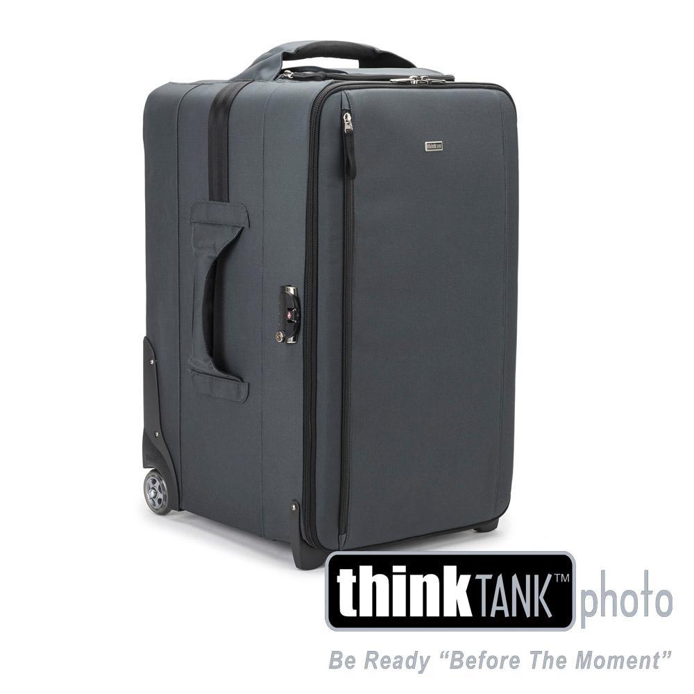 ThinkTank-VIDEO RIG24-旗艦級攝影機行李箱-VR526
