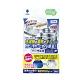 日本 紀陽除蟲菊洗衣槽專用清潔劑(100g) product thumbnail 1