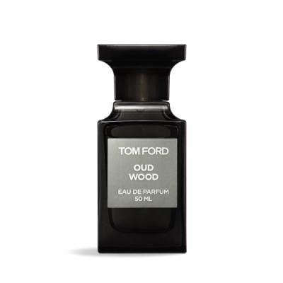 Tom Ford 私人調香系列 Oud Wood 神祕東方淡香精 50ml