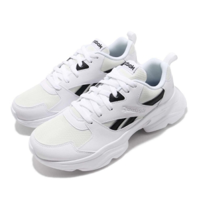 Reebok 休閒鞋 Royal Bridge 3 運動 女鞋