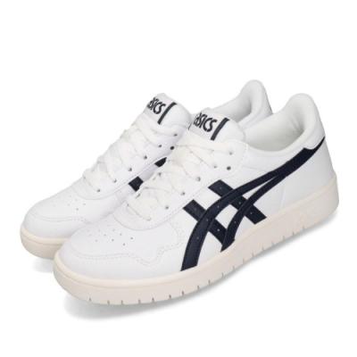 Asics 休閒鞋 Japan S 板鞋 低筒 女鞋