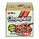 農心 醡醬麵(140gx4入) product thumbnail 2
