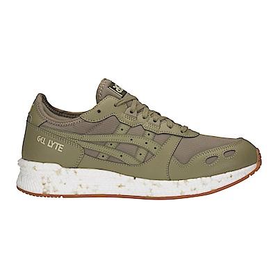 ASICSTIGER HyperGEL-Lyte休閒鞋1191A016綠