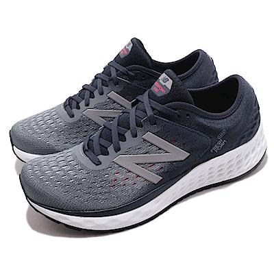New Balance 慢跑鞋 M1080GR9D 運動 男鞋
