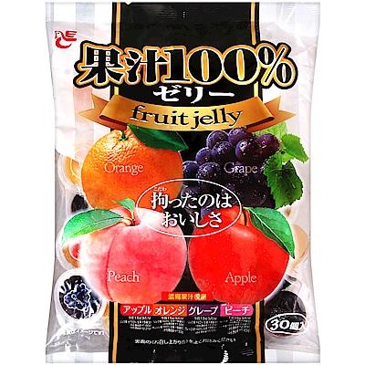 ACE 綜合果汁果凍(450g)