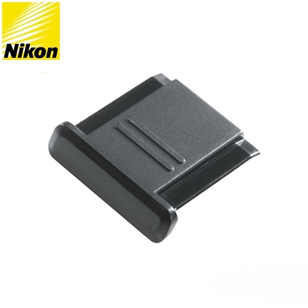原廠Nikon熱靴蓋BS-1