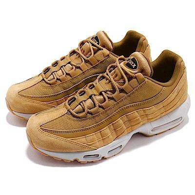 Nike Air Max 95 SE 男女鞋
