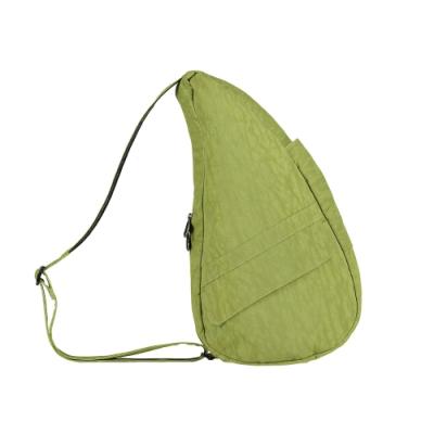 Healthy Back Bag 水滴單肩側背包-S 抹茶綠