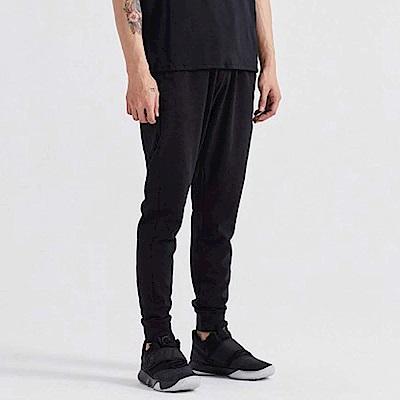 Nike 長褲 NSW He Dual Jogger 男款