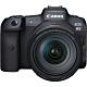 Canon EOS R5 + RF 24-105mm f/4L IS USM (公司貨) product thumbnail 1