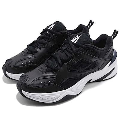 Nike 休閒鞋 M2K Tekno 男女鞋