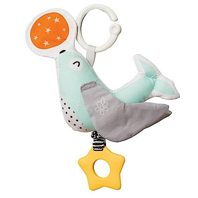 taf toys五感開發系列-海豹阿星