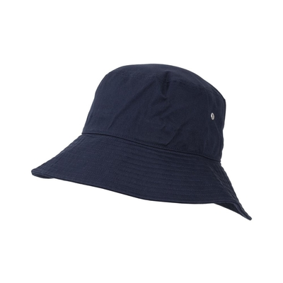 LAFUMA LAF BOB 休閒戶外帽 深藍-LFV118707125