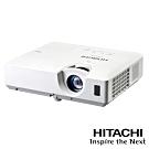 (福利品)HITACHI CP-EW302N WXGA投影機 (3000流明)