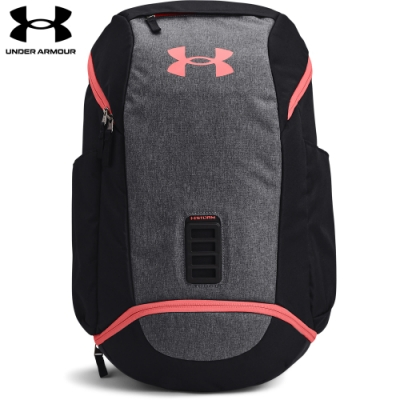 【UNDER ARMOUR】UA 男 Contain後背包