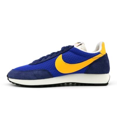 Nike AIR TAILWIND 79 男休閒鞋 -藍黃-CW4808484