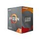 AMD Ryzen3 3100 3.6GHz 四核心 中央處理器 product thumbnail 1