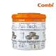 回饋8%超贈點【Combi】Poi-Tech Advance 尿布處理器專用膠捲_3入 product thumbnail 2