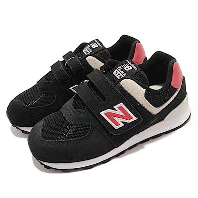New Balance 休閒鞋 574SI W 童鞋