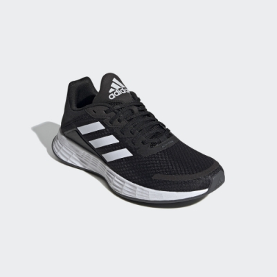 adidas 2DURAMO SL 經典鞋 女 FV8794