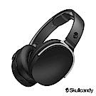Skullcandy 骷髏糖 HESH3 藍牙耳機-黑色(公司貨)
