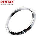 Pentax原廠鏡頭轉接環即M42轉PK轉接環