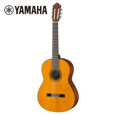 YAMAHA CG102 古典吉他