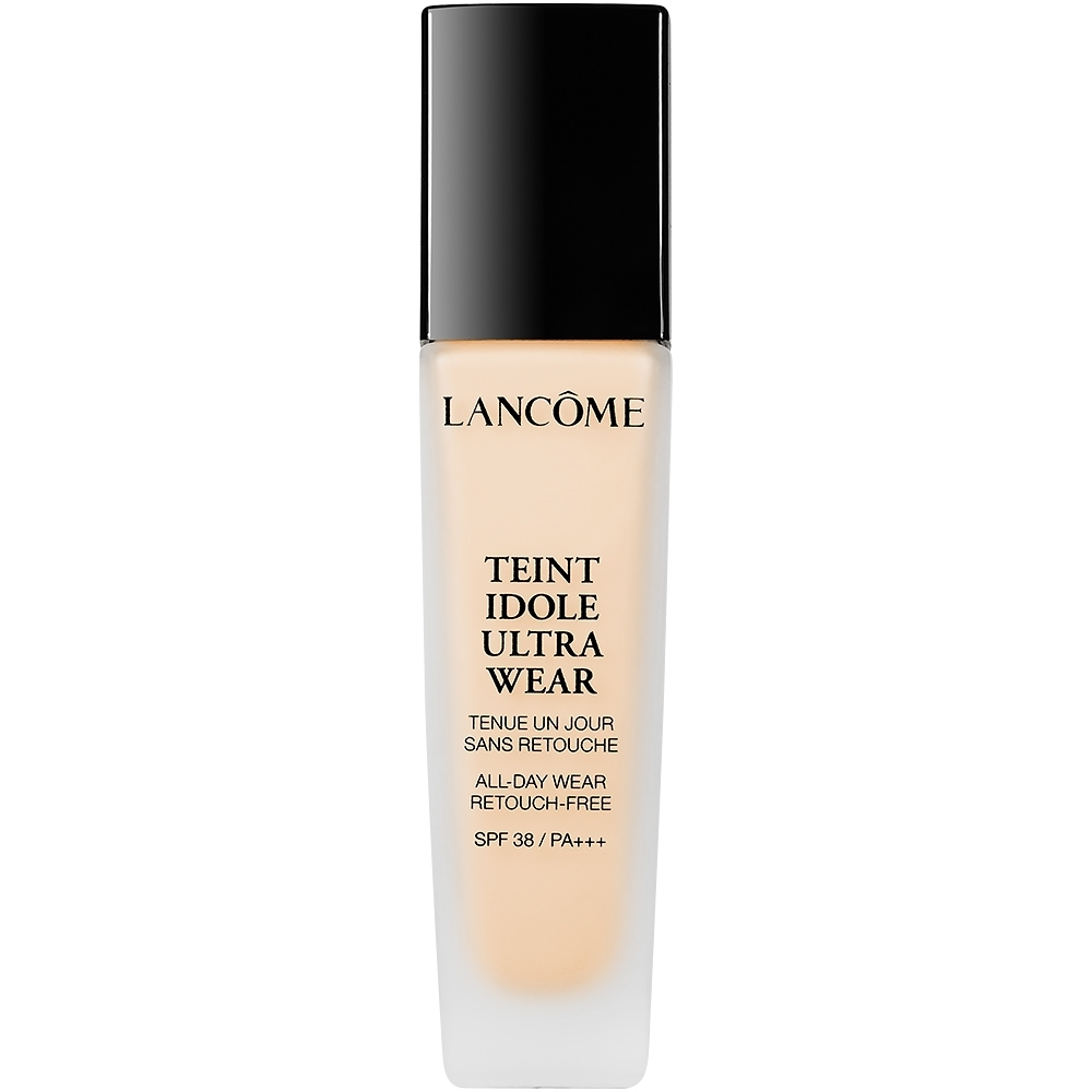 LANCOME 蘭蔻 零粉感超持久粉底 SPF38/PA+++(30ml) product image 1