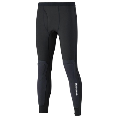 【SHIMANO】防曬護墊內搭褲 IN-067S