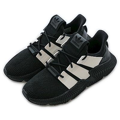 Adidas 愛迪達 PROPHERE-慢跑鞋-男