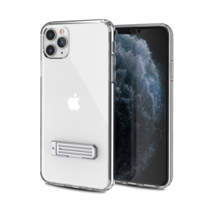 JTLEGEND 2019 iPhone 11 Pro 立架式雙料減震保護殼