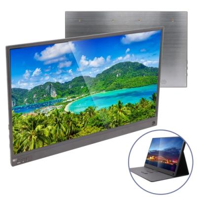 ZP15-A 15.6吋超薄型可攜式行動液晶螢幕