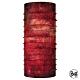 【西班牙BUFF】Coolnet抗UV頭巾-陶瓦磚紅 product thumbnail 1
