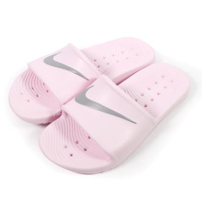 Nike 拖鞋 WMNS KAWA SHOWER 女鞋
